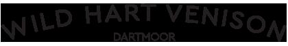 Wild HArt Venison - Dartmoor